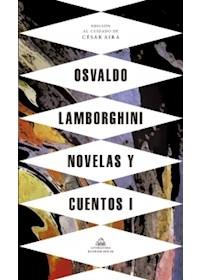 Papel Novelas Y Cuentos I