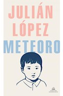 Papel METEORO (COLECCION LITERATURA RANDOM HOUSE)
