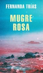 Libro Mugre Rosa