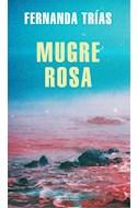 Papel MUGRE ROSA (COLECCION LITERATURA RANDOM HOUSE)