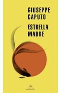 Papel ESTRELLA MADRE (COLECCION LITERATURA RANDOM HOUSE)