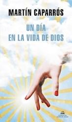 Libro Un Dia En La Vida De Dios