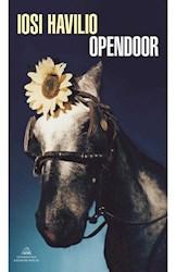 Libro Opendoor
