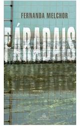 Papel PARADAIS (COLECCION LITERATURA RANDOM HOUSE)