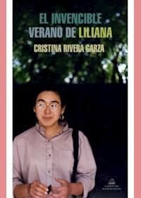 Papel Invencible Verano De Liliana, El