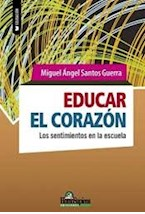 Papel EDUCAR EL CORAZON