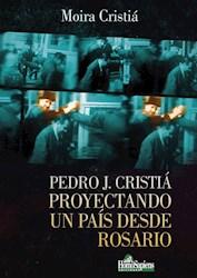 Libro Pedro J. Cristia