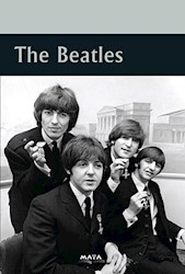 Libro The Beatles