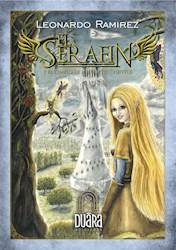 Libro El Serafin