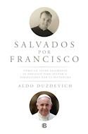Papel SALVADOS POR FRANCISCO (COLECCION NO FICCION)