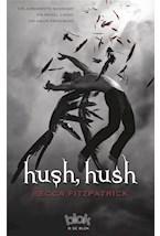 Papel HUSH, HUSH