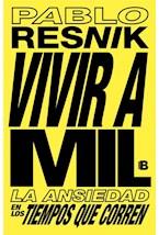 Papel VIVIR A MIL