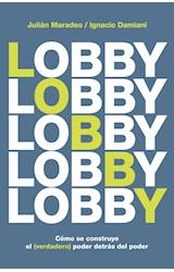 Papel LOBBY