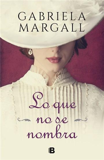 E-book Lo Que No Se Nombra