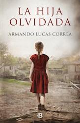 Libro La Hija Olvidada