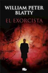 Libro El Exorcista