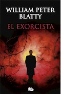 Papel EXORCISTA