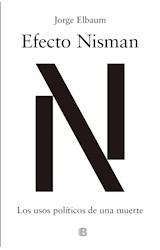 Papel EFECTO NISMAN