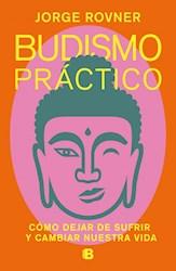 Libro Budismo Practico