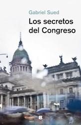 Libro Los Secretos Del Congreso