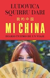 Libro Mi China