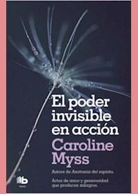 Papel Poder Invisible En Accion