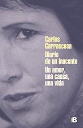 Papel Diario De Un Inocente