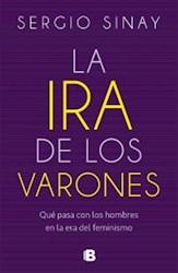 Papel Ira De Los Varones, La