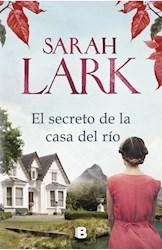 Libro El Secreto De La Casa Del Rio