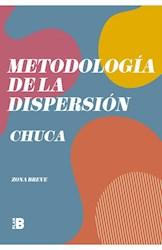 Libro Metodologia De La Dispersion