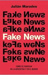 Libro Fake News
