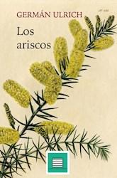 Libro Los Ariscos