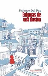 Libro Enigmas De Una Ilusion