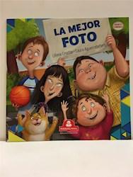 Libro La Mejor Foto