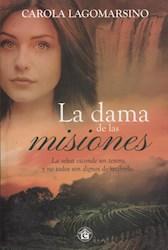 Libro La Dama De Las Misiones