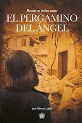 Libro El Pergamino Del Angel