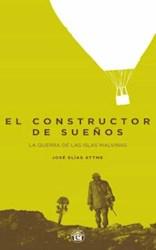 Libro El Constructor De Sue/Os