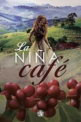 Libro La Ni/A Cafe