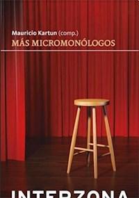 Libro Ms Micromonlogos