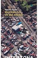 Papel RECTANGULO DE SAN ANDRES