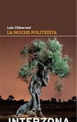 Libro La Noche Politeista