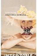 Papel ANATOMIA HUMANA (COLECCION LINEA C)