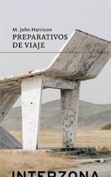 Libro Preparativos De Viaje ( 2Da. Ed.)