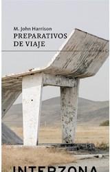 Papel PREPARATIVOS DE VIAJE
