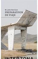 Papel PREPARATIVOS DE VIAJE (COLECCION LINEA C)