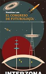 Libro El Congreso De Futurologa (Reed.)
