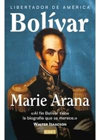 Papel Bolivar