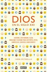 Libro Dios En El Siglo Xxi