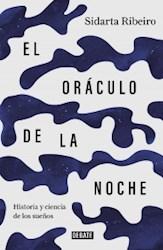 Libro El Oraculo De La Noche