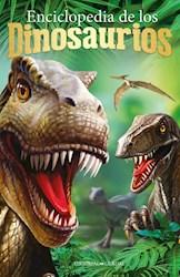Libro Enciclopedia De Los Dinosaurios